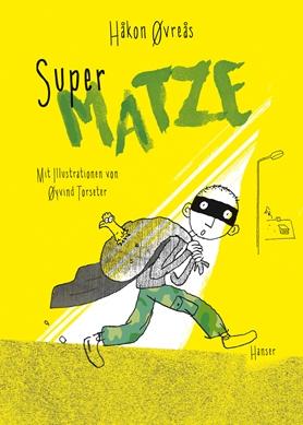 Super Matze